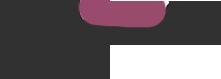 Salon - La Jeunesse - Logo